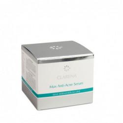 Produktfoto Max Anti-Acne Serum
