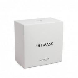 Produktfoto THE MASK