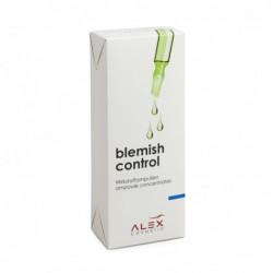 Produktfoto Blemish Control (Ampulle)