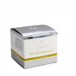 Produktfoto EGF Gold Mousse Cream