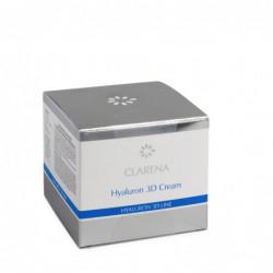 Produktfoto Hyaluron 3D Cream