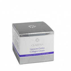 Produktfoto Liposom Certus Collagen Cream