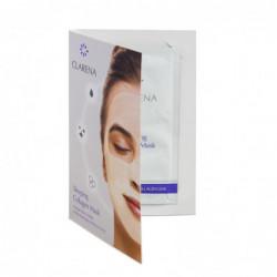 Produktfoto Sleeping Collagen Mask