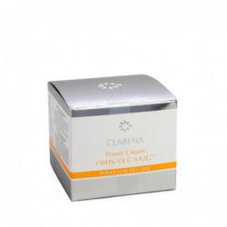 Produktfoto Power Cream + 100% Vit C AA2G