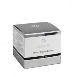 Produktfoto Power Hydro Cream