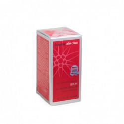 Produktfoto Anti Wrinkle/Anti Dryness Serum