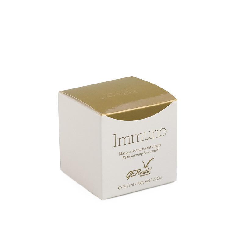 Produktfoto Immuno