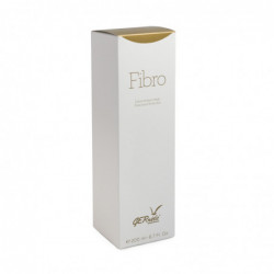 Produktfoto Fibro