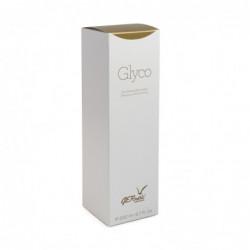 Produktfoto Glyco
